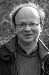 Dr.  Verstraete - Van de Vijver